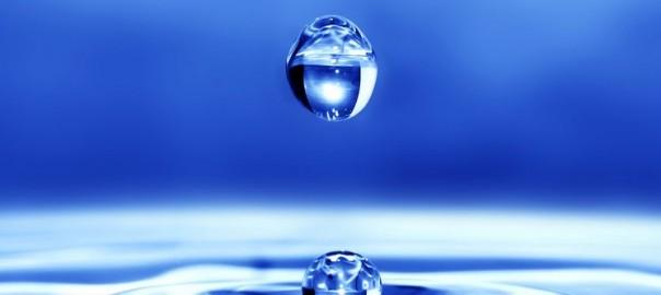 تصفیه آب چیست
