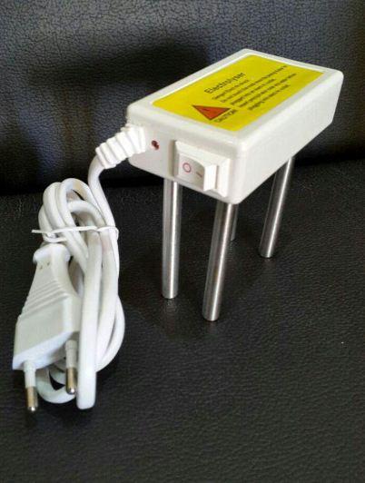 الکترو لایزر